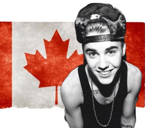 Justin-Bieber-Canada