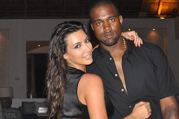 Kanye West ne veut plus que Kim Kardashian pose nue !