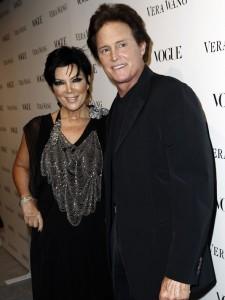 Kris-Jenner-Bruce-Jenner1-225x300