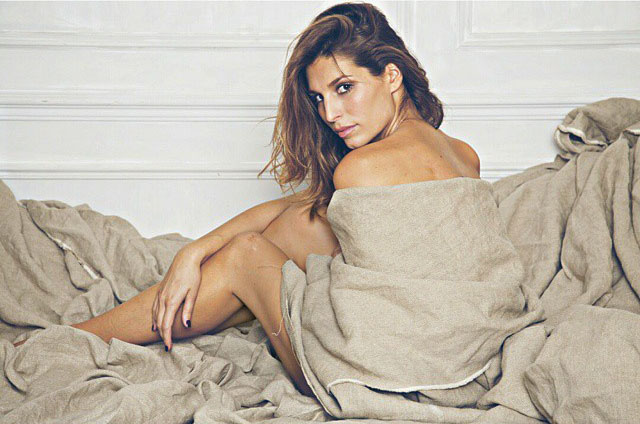 Laury Thilleman, elle évoque son éviction de miss France