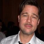 Le célèbre acteur américain, Brad Pitt n'en reste pas moins un grand consommateur de boissons alcoolisées.