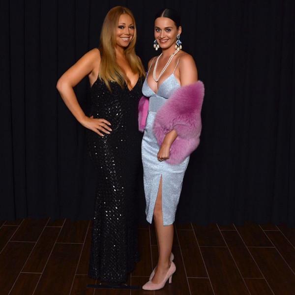 rs_600x600-150720142216-600.2.Katy-Perry-Mariah-Carey-Instagram.jl.072015