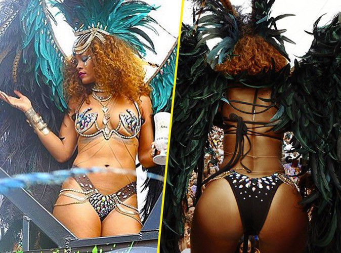Photos-Rihanna-plumes-strass-et-twerk-endiable-en-direct-du-carnaval-de-la-Barbade_portrait_w674