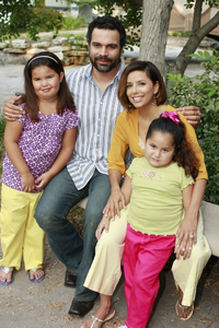 Solisfamily