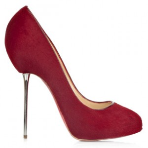 christian-louboutin-big-lips-120-calf-hair-stiletto-pumps-red3-300x300