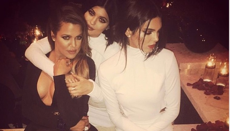 kardashian 2