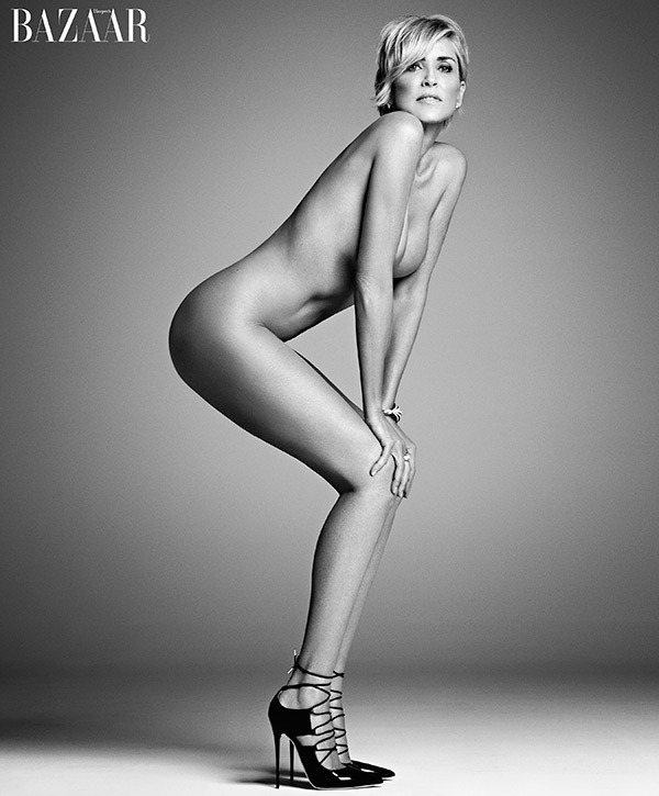 sharon-stone-harper_s-bazaar-september-2015-nude-1