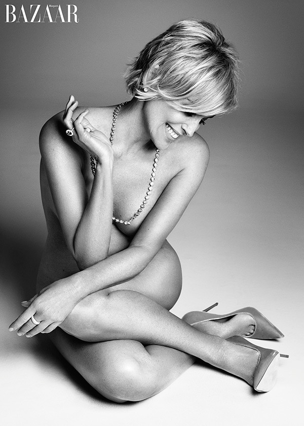 sharon-stone-harper_s-bazaar-september-2015-nude-2