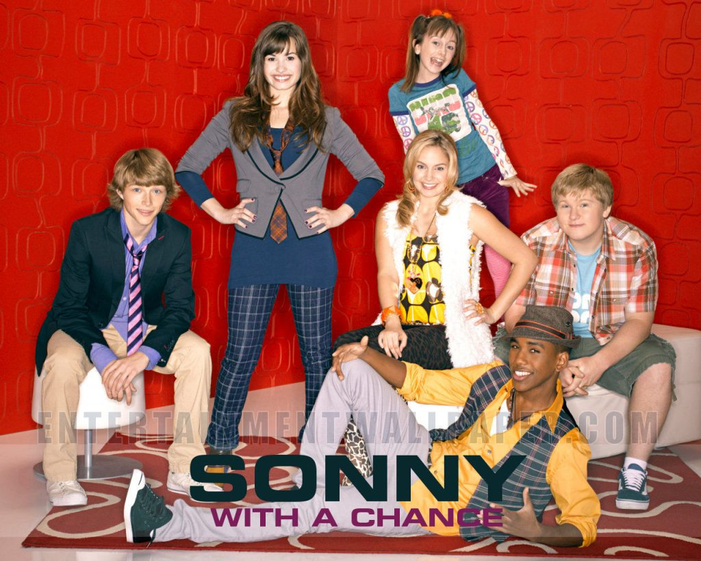 tv_sonny_with_a_chance02