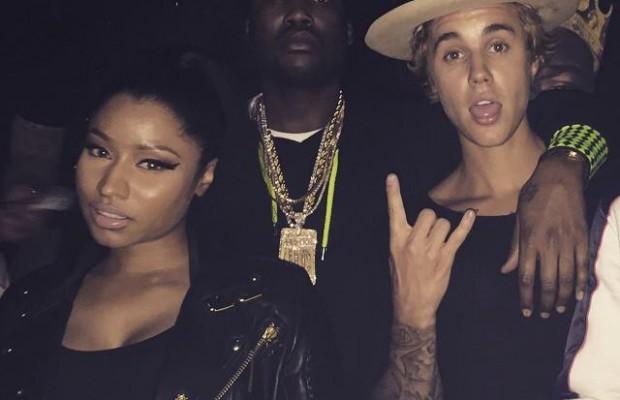 Justin Bieber, Nicki Minaj, Khloe Kardashian… Accusés d'avoir saccagé une maison, Justin les défend !