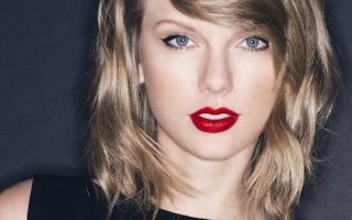 Taylor Swift se serait droguée dans les coulisses des MTV VMA 2015