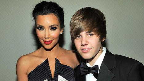 Canal+ : Justin Bieber et Kim Kardashian dans Les Guignols de l'Info dès la rentrée prochaine.