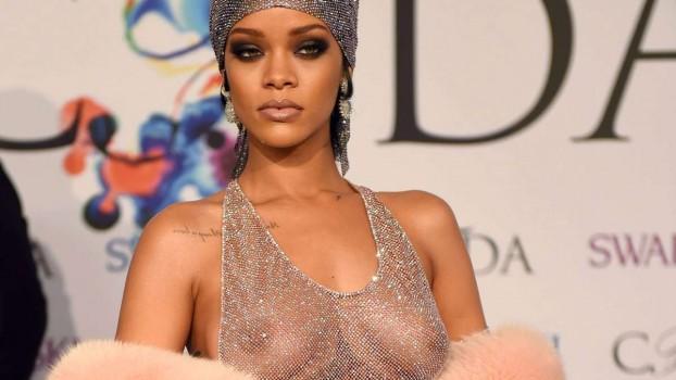 Rihanna une mauvaise patronne ? : Sa vision de l'entreprise