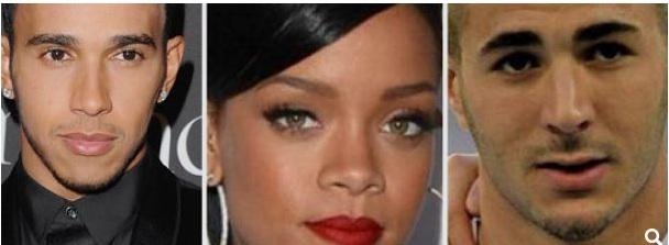 Rihanna : Karim Benzema, Lewis Hamilton, Travis Scott… Pourquoi elle est encore célibataire ?