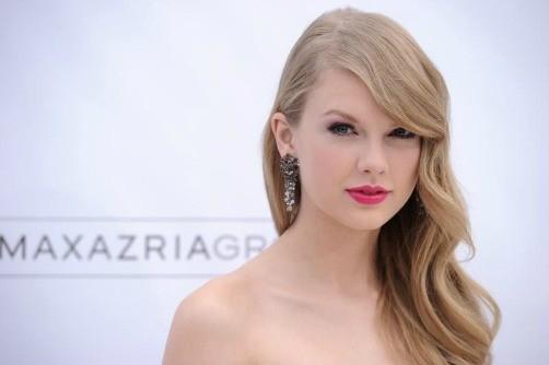 Taylor Swift : Pourquoi elle veut faire un break