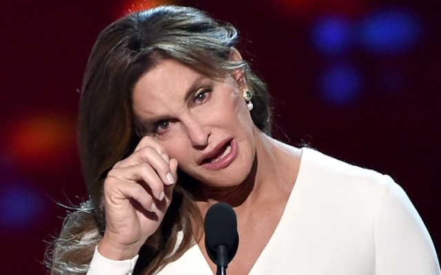 Caitlyn Jenner dévastée par l'état de Lamar