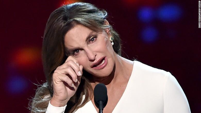 Caitlyn Jenner autant Kim Khloe, Kris, Kendall et Kylie est dévastée par la nouvelle de l'hospitalisation de Lamar