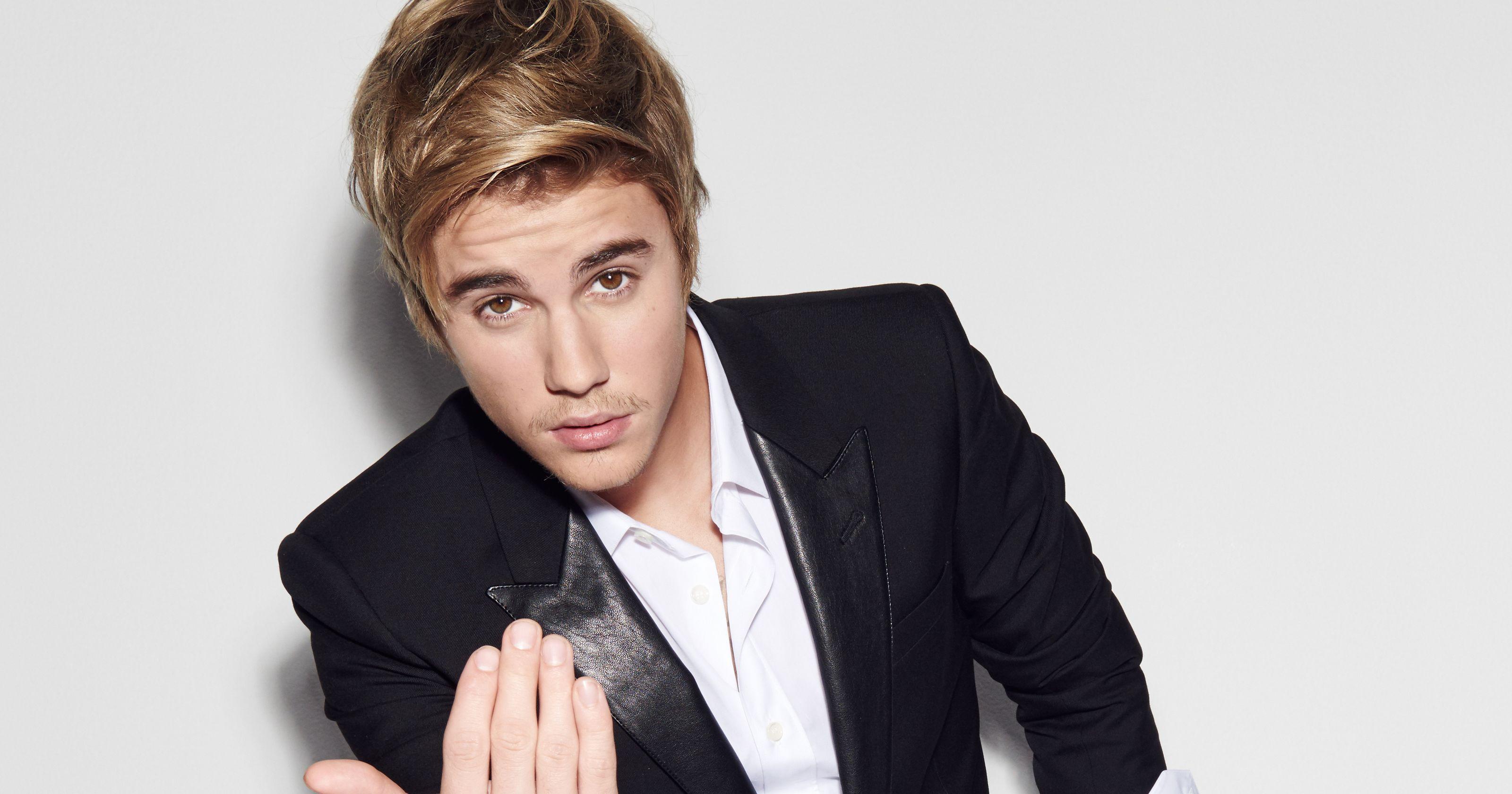 Justin Bieber a publié une vidéo sur Snapchat dans laquelle le chanteur annonce la sortie prochaine d'un nouveau single