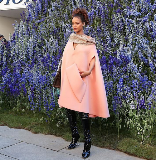 Photos-Fashion-Week-de-Paris-Rihanna-egerie-parfaite-pour-Dior_portrait_w674-1