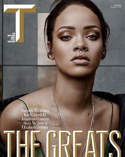 Rihanna-en-une-de-T-Magazine_portrait_w674