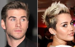 Liam Hermsworth séparé de miley Cyrus depuis plus d'une année révèle avoir toujours des sentiments pour la chanteuse