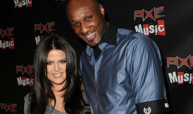 Khloe Kardashian et Lamar Odom séparés depuis quelques mois mais encore officiellement divorcés ont décidé d'annuler la procédure du divorce