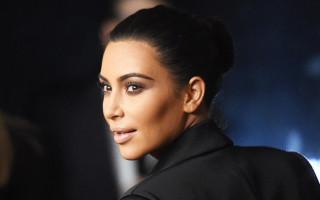 Kim Kardashian s'ouvre à ses fans à l'occasion de son 35e anniversaire en leur confiant 35 choses qu'elle a apprise en 35 ans