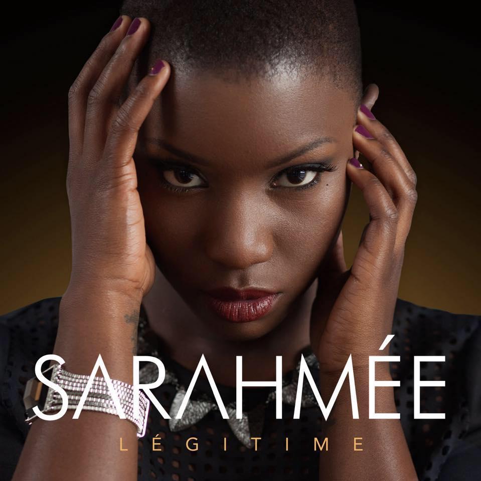 sarahmée