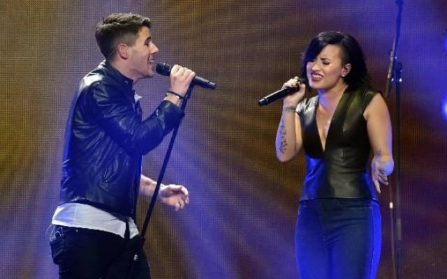 Demi Lovato et Nick Jonas annoncent Future Now, leur tournée commune prévue pour l'été prochain