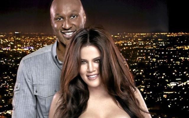Pour son 36e anniversaire, Lamar Odom souhaite avoir Khloe Kardashian comme cadeau !