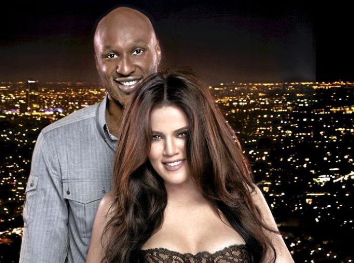 Lamar Odom réclame la présence de Khloe Kardashian pour son 36e anniversaire