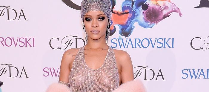 Rihanna, Taylor Swift, Demi Lovato, Selena Gomez...sont les grandes nominées aux Peoples Choice Awards cette année