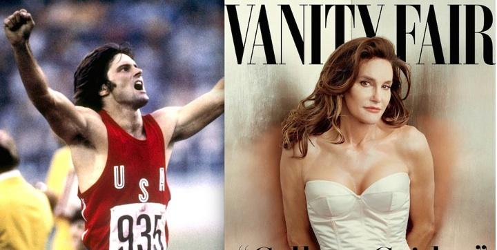 Caitlyn Jenner anciennement Bruce ne fait plus partie du classement Vanity Fair des hommes célèbres ayant eu recours à la chirurgie plastique