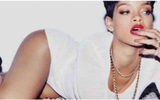 La deuxieme partie de BBHMM que Rihanna a récemment dévoilé sur Stargate Media a profondément choqué ses fans