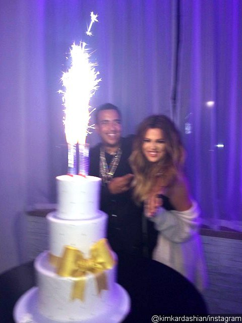 khloe-kardashian-joined-by-french-montana