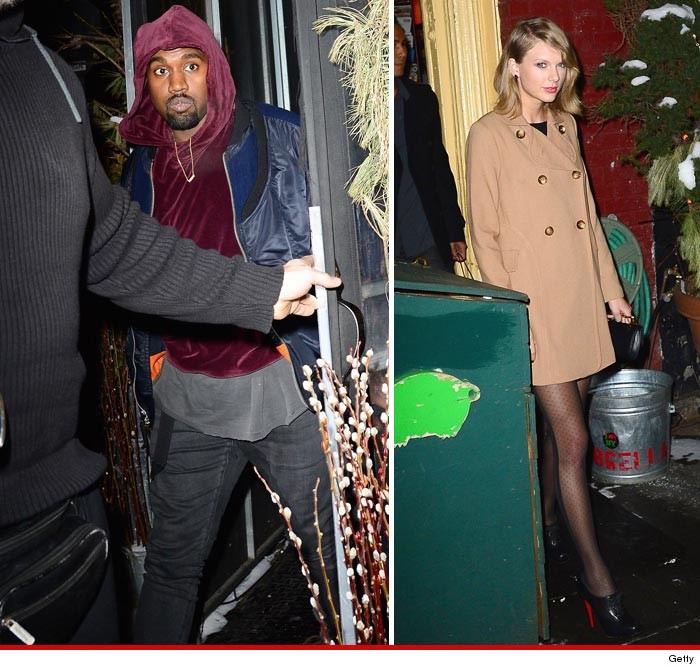 0218-kanye-taylor-swift-getty-3