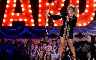 MTV Movie Awards de 2015