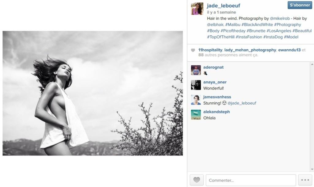 Jade-Leboeuf-la-fille-de-Franck-Leboeuf_exact1024x768_l