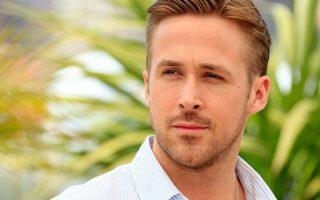 Ryan gosling défend les poules