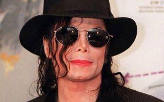 Michael Jackson, il rapporte plus d'argent mort que vivant