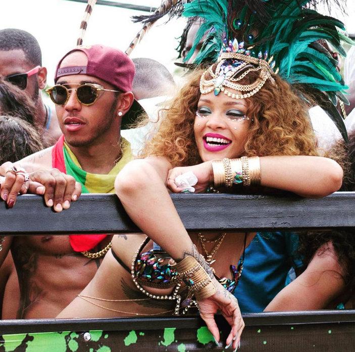 Rihanna-Lewis-Hamilton-dating