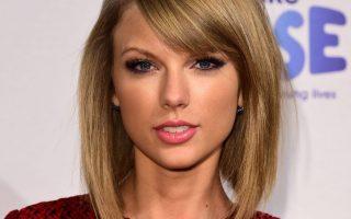 La vidéo de Wildest Dreams à peine sortie que Taylor Swift doit faire face aux critiques des médias qui la trouve racistes