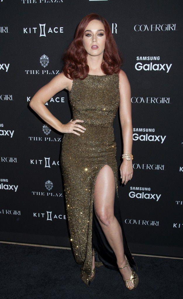Photos-Katy-Perry-beaute-fatale-avec-sa-nouvelle-couleur-de-cheveux-!_portrait_w674-2