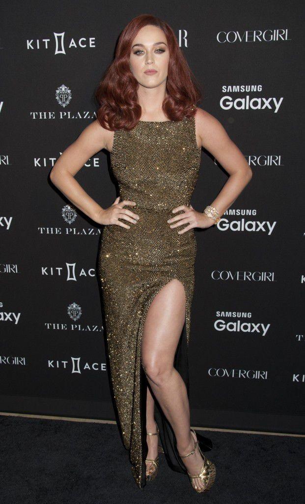 Photos-Katy-Perry-beaute-fatale-avec-sa-nouvelle-couleur-de-cheveux-!_portrait_w674-4