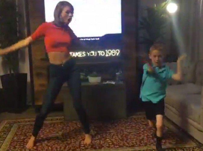 Video-Taylor-Swift-rencontre-son-petit-fan-et-danseur-fou-pour-une-chore-memorable_portrait_w674