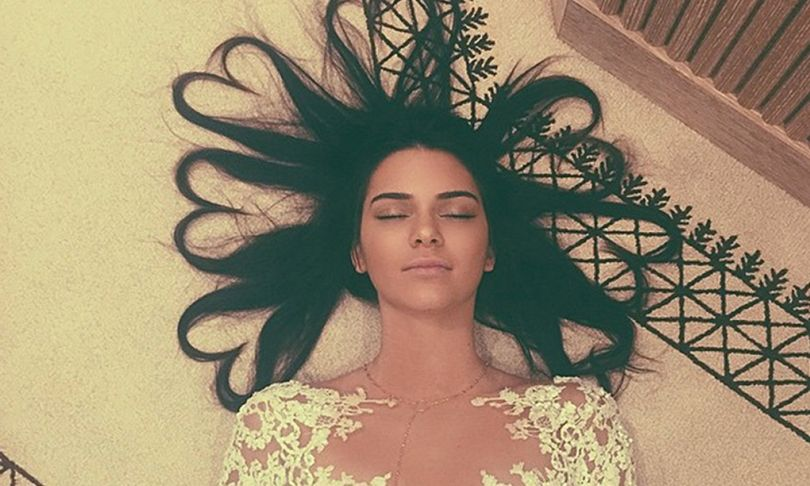 Kendall-Jenner-heart-hair-trend-810x486