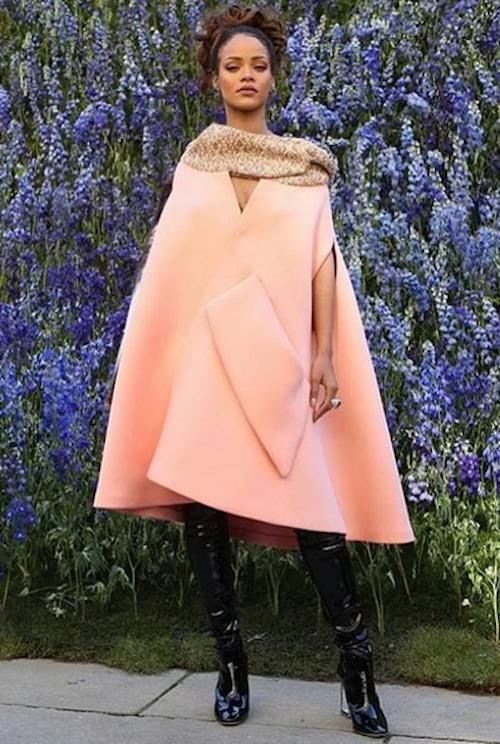 Photos-Fashion-Week-de-Paris-Rihanna-egerie-parfaite-pour-Dior_portrait_w674
