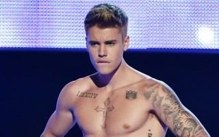 Justin Bieber engueule ses fans en pleine émission télé