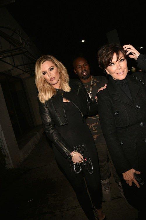 Khloe-Kardashian-et-Kris-Jenner-a-Los-Angeles-le-2-novembre-2015_portrait_w674