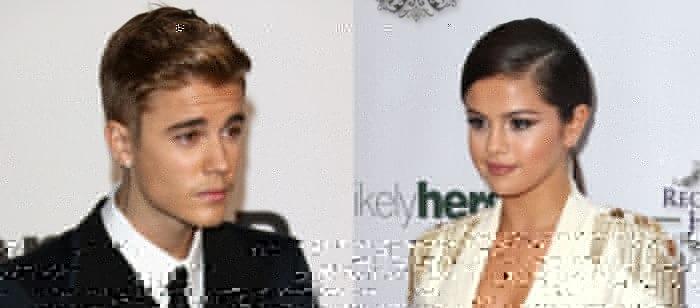 Justin Bieber a récemment révélé qu'il est toujours amoureux de Selena Gomez, une révélation qui n'a pas laissé la chanteuse indifferente